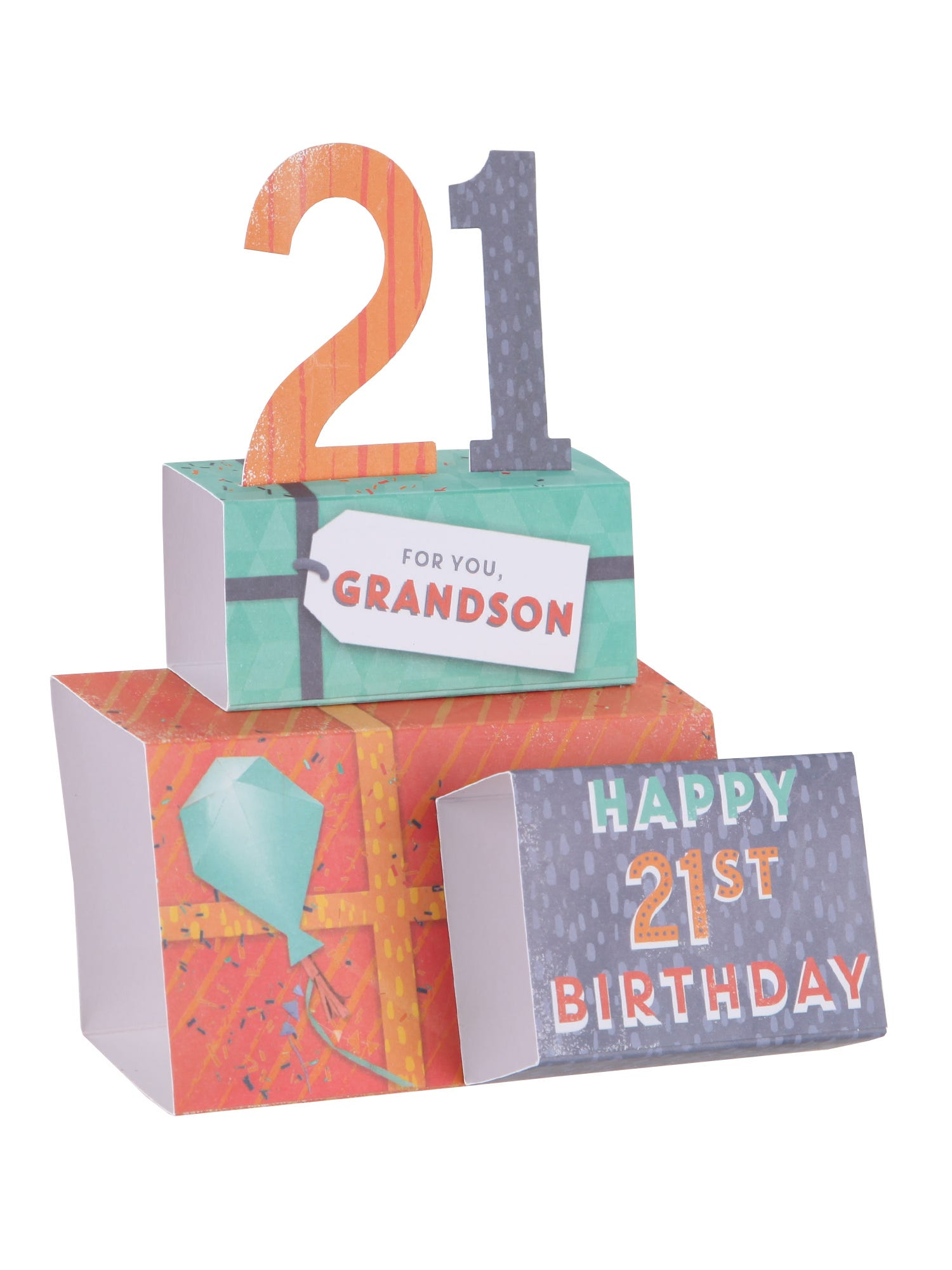 123 Free Birthday Cards For Grandson Choice Image Free Birthday