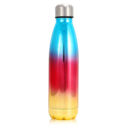 Rainbow Bottle 500ml