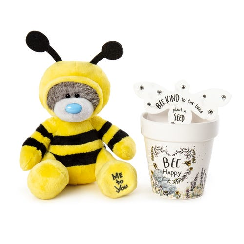 Me to You Bumble Bee Gift Set
