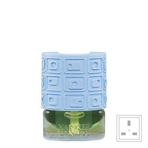 Yankee Candle ScentPlug Spa Base