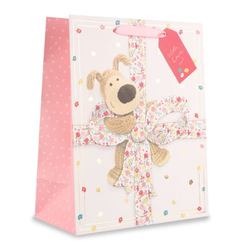 Boofle Large Gift Bag