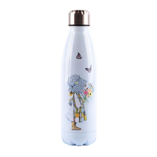 Holly Hobbie Hydration Bottle