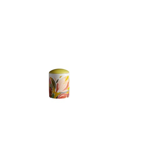 L'OR DE SERAPHINE SMALL CANDLE MAIA