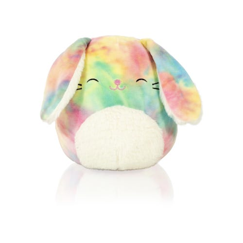 Squishmallows Bunny Soft Toy