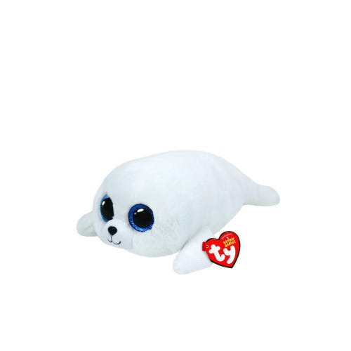 Ty Icy Beanie Boo Small Soft Toy