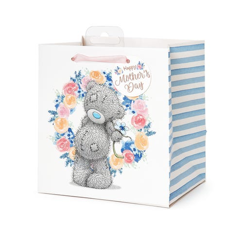 Me to You Mother's Day Small Gift Bag